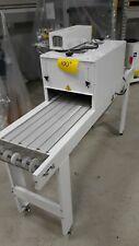 Used Printex Pad Print Dryer Dp 1076