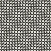1: 48th Klassisch Diamant Design Marineblau Und Grün Grau Boden Fliese Blatt