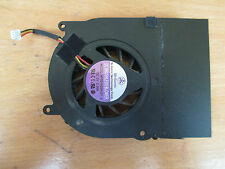 Advent Roma 1000 1001 2000 2001 3000 3001 CPU Cooling Fan 28G200040-10 (HS1219)