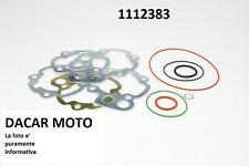 1112383 ENVOLTURA GUARN.COMPL. GR.TERM. 40,3-50 RIEJU RS2 50 2T LC MALOSSI