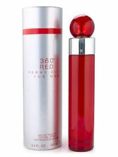 PERRY ELLIS 360 RED FOR MEN 100ML - COD FREE SHIPPING