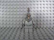 LEGO ® Star Wars Personaggio FREECO da Set 8085 MINI PERSONAGGIO sw264 f96