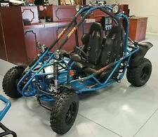 Go Kart Adult Size BLACK FRIDAY PRICE CHANGE + FREE SHIPPING ONLY