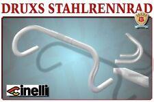 Cinelli Fahrrad-Sättel für Rennräder