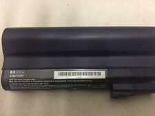 HP Extended Battery for Jornada 680/690 Series ( M # F1282A )