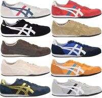 Asics Onitsuka Tiger Serrano Sneakers Men's Lifestyle Shoes
