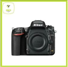 "Nikon D750 Body 24.3mp 3.2""  Brand New"