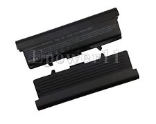 7200mah Battery for DELL Inspiron 1525 1526 1545 1546 GP952 RN873 WK379 Laptop