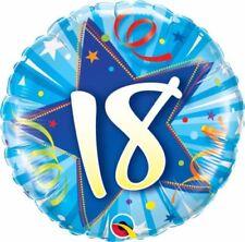 Ballons de fête ballons chiffres anniversaire-adulte pour la maison