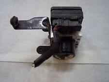 2014 ford focus anti-lock brake assembly