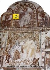 Albania Stamps 2014. Museum objects. Iconostasis in masonry. Booklet MNH