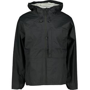 Nike ACG Packable Hooded Jacket Black