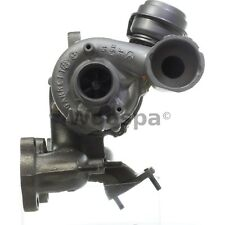 Turbolader Vw Bora Kombi Golf Iv Seat Toledo 1.9 Tdi 4Motion Turbo Diesel