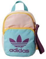 Adidas Originals Sportive 90s Backpack - New