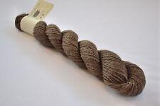 Hilados de BAMYAK Lotus yak + fuera + lana de bambú de bambú Yakwool Bambu