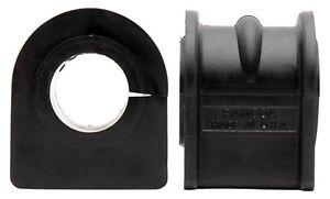 Sway Bar Frame Bushing Or Kit  ACDelco Professional  45G0657