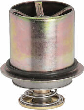 Engine Coolant Thermostat-Heavy-duty Thermostat Gates 33959