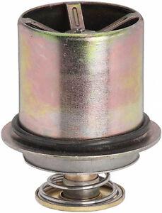 181f/83c Thermostat   Gates   33959