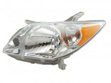 New Pontiac Vibe 2005 2006 2007 2008 left driver headlight head light