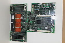 SUN 370-7691 SYSTEM BOARD SUNFIRE V20Z WITH DUAL 2.4GHZ CPU 4GB RAM