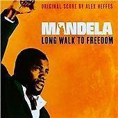 Decca Album Film Score/Soundtrack Music CDs