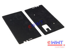 2x for Nokia Lumia 920 Touch Screen Digitizer Glass Adhesive Repair Tape ZVRT053