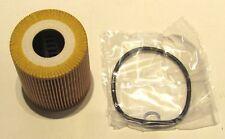 BMW Oil Filter (Mann HU 818x) fits Various BMW Diesel Engines - see list