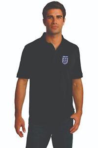 EURO 2021 |UEFA  Soccer Polo Golf Shirt - ALL TEAMS