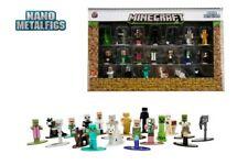 Jadatoys 253265000 - Minecraft  20-Pack