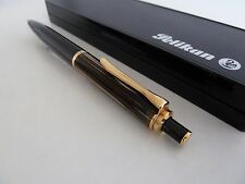 Pelikan Vintage Souverän D400 - Bleistift 0,5 mm - Schildpatt