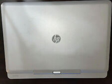 New listing Hp Elitebook Revolve 810 G3 With Hp Exec Pen and Dock