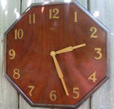 Vieille Horloge G(OLD)