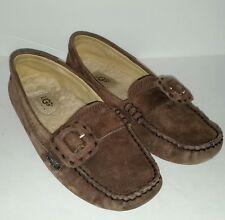 782d55c967e UGG Australia Moccasins Flats & Oxfords for Women for sale | eBay