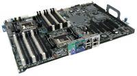 HP 606019-001 S.1366 461317-002 Proliant ML350 G6