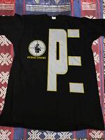 90s Public Enemy Shirt Hip Hop T Shirt unisex NEW