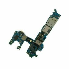 32G Unlocked Main Motherboard Fits For Samsung Galaxy Note4 SM-N910W8 Smarphone