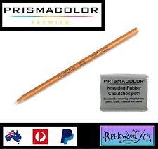 Prismacolor Premier Colored Pencils Singles - Page 2 COLORLESS Blender 1077 070735035035