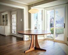 Luna Dining Room Table