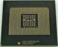 Intel SLA67 X7350 Xeon Quad / 4-Core 2.93GHz 8M 1066MHz Socket 604 Processor