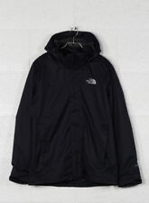 The North Face Evolve II Triclimate Giacca da Uomo Nero M