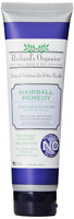 Richard's Organics Hairball Remedy – Chicken Flavor - Naturally Eliminates an...
