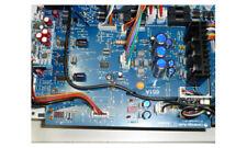 Tuning mise à niveau pour Cambridge Audio Azur 550 A, 650 a, 651 a et 740 a