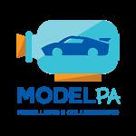 modelpa-store
