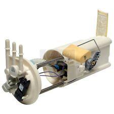 Fuel Pump Module Assembly DENSO 953-5066 fits 98-02 Cadillac Eldorado 4.6L-V8