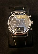 PANERAI RADIOMIR 288 PAM 00288 Chronograph Watch Full Set !!!