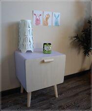 Impressionen Möbel Für Wohnung Günstig Kaufen Ebay