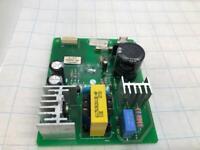 LG LDE3011ST Display Control Board EBR64624904