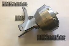 Collins Silver Uprated Turbo Wastegate Actuator to fit Ford Focus Mk2 ST225