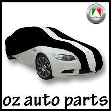 X-Large Autotecnica Show Car Cover Black fits Holden VY VZ GTO Monaro 5.4m