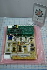Pcb 800-1945 / Video Control System And Video Enhancement Subcard / Amray